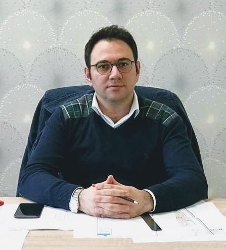 لقمان فیروزپور