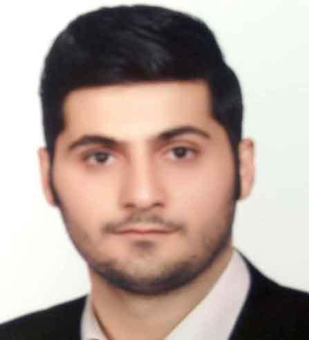 Mohammad Alızadeh