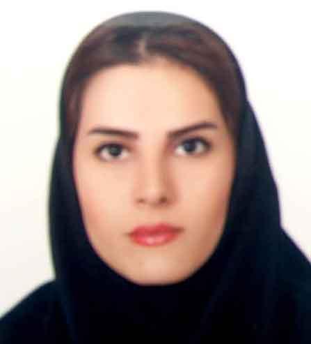 کتایون لطف علیزاده