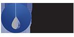 شرکت داروسازی پارسیان,Parsian Pharmaceutical  لوگو